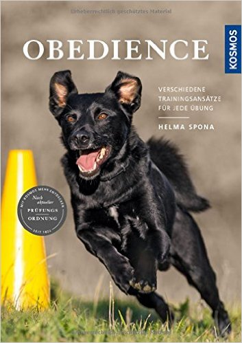 Obedience-Buch-2016